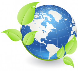 Milieuzorgsysteem